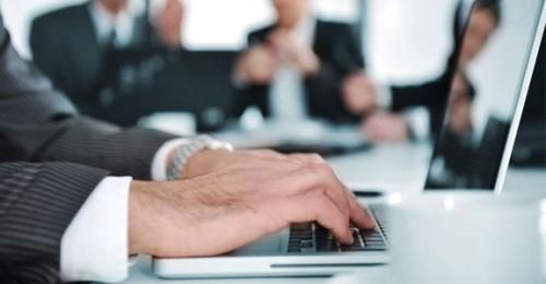 Ондайн консультация юриста консультация юриста онлайн бесплатно киров