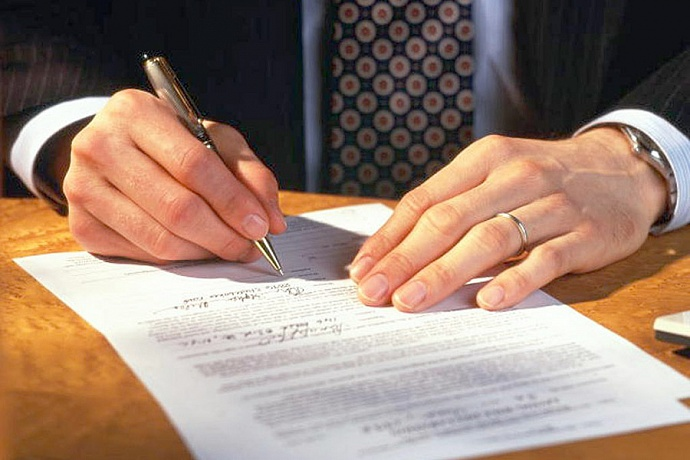 При регистрации ИП необходимо принимать во внимание следующие факты